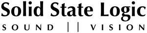 SSL company logo