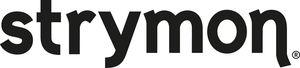 Logo Strymon
