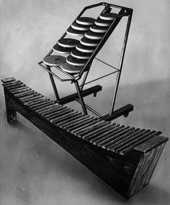 Studio 49 Historical Instruments