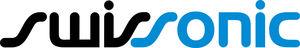 Swissonic company logo