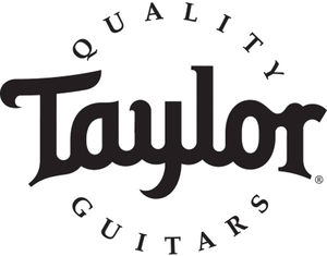 Taylor céges logó