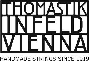 Thomastik company logo