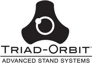 Triad-Orbit Firmenlogo