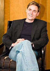 founder Uli Behringer
