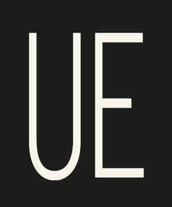 Universal Edition company logo