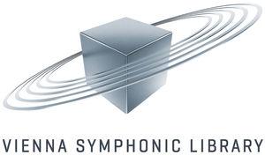 VSL Logo de la compagnie