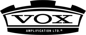Vox Firmenlogo