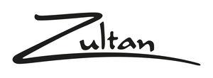 Zultan company logo