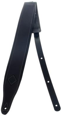 Minotaur straps
