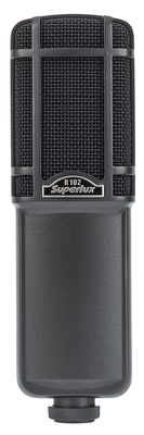 Superlux R102