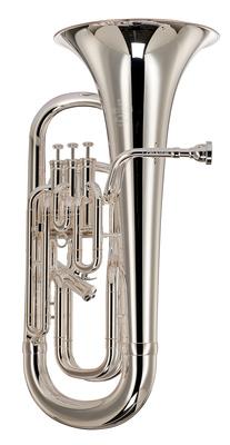 Besson Euphonium