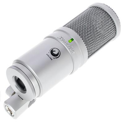 Superlux Mikrofon