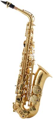 Jupiter saxofon