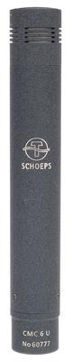 Schoeps MK4
