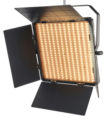 Varytec lighting