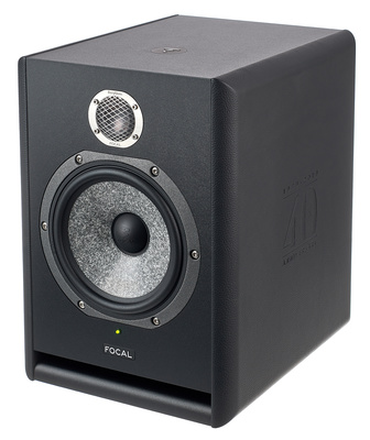 Focal solo6