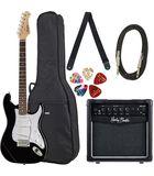 Electric Guitar Sets