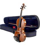 Traditionelle Instrumente