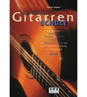 Acoustic Guitar Tutors