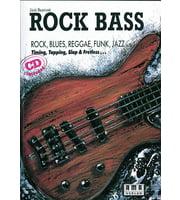 Bass Guitar Tutors