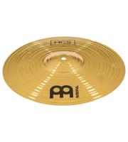 "12"" Splash Cymbals"