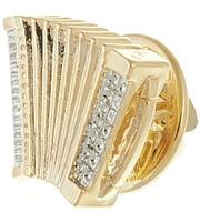 Jewellery for Keys