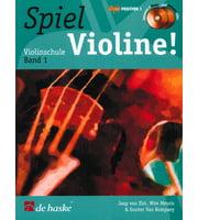 String Instrument Sheet Music