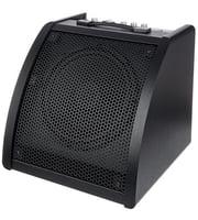 Drum Monitor Speakers