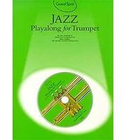 Songbücher für Trompete