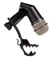 Mikrofone für Toms