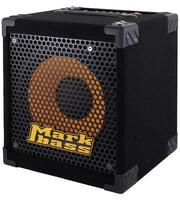 Bass Combos