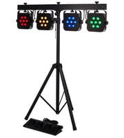 LED Lighting Sets