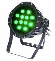 Projecteurs d'Extérieur à LEDs