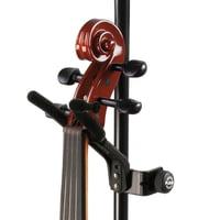 Violin Stands