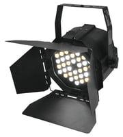 Projecteurs PAR à LEDs Blanches