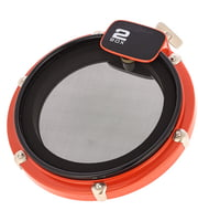 Electronic Snare Drum Pads