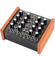 Sound Modules