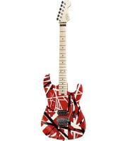 Signature Guitars
