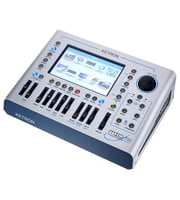 Hardware Sequencers and Arrangers