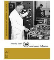 Sons para sintetizadores / Samplers