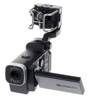 Broadcast & Video