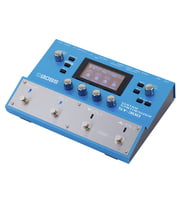 Guitar/Bass Synthesizers