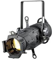 LED Profile Spots
