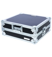 Mixing Desk Cases