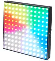 Panneaux Vidéo à LEDs