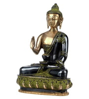 Accessories for Meditation