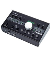Studio- / Monitor-Controllers