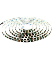 Bandes à LEDs