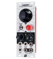 Phase Shifter Modules