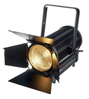 LED Theater Spots